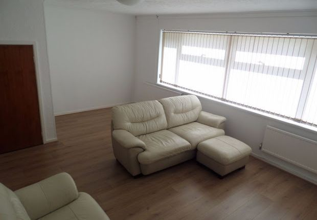 Thumbnail Maisonette to rent in Warren Evans Court, Whitchurch, Cardiff