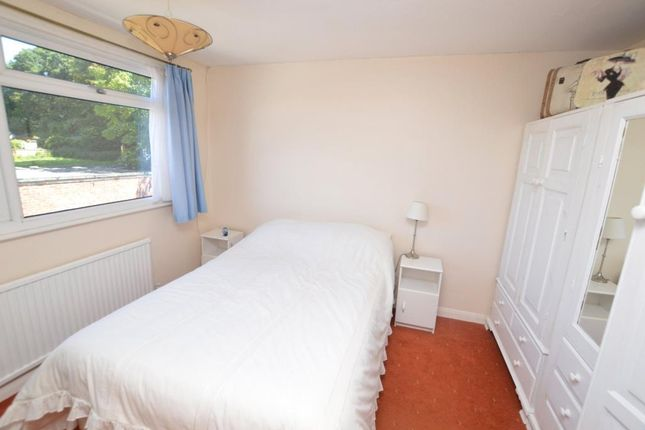 Bedroom 2 of Netton Close, Plymouth, Devon PL9