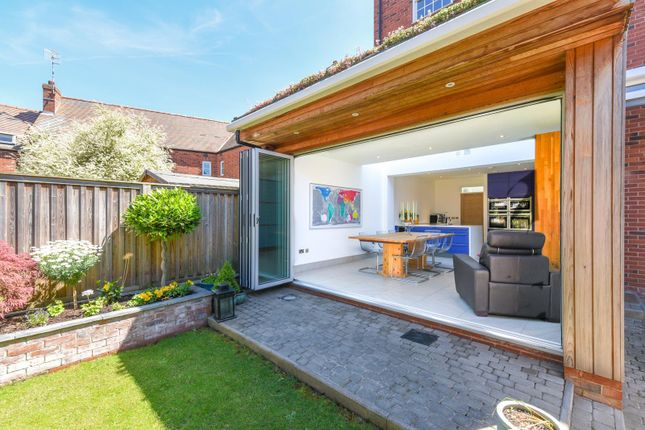 Thumbnail Link-detached house for sale in Amis Way, Stratford-Upon-Avon