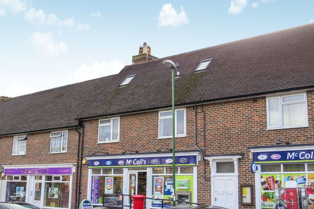Thumbnail Flat for sale in America Lane, Lindfield, Haywards Heath