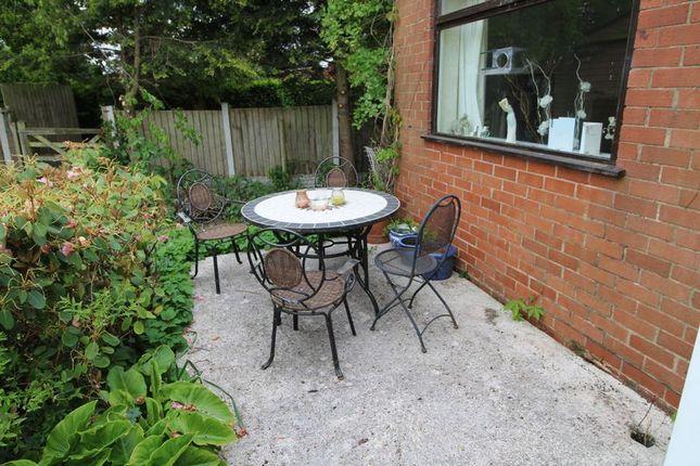 Property For Sale Blackgate Lane Tarleton