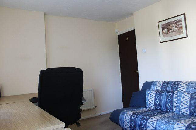 Bedroom 2 of Millwood Court, Alderfield Drive, Speke, Liverpool L24