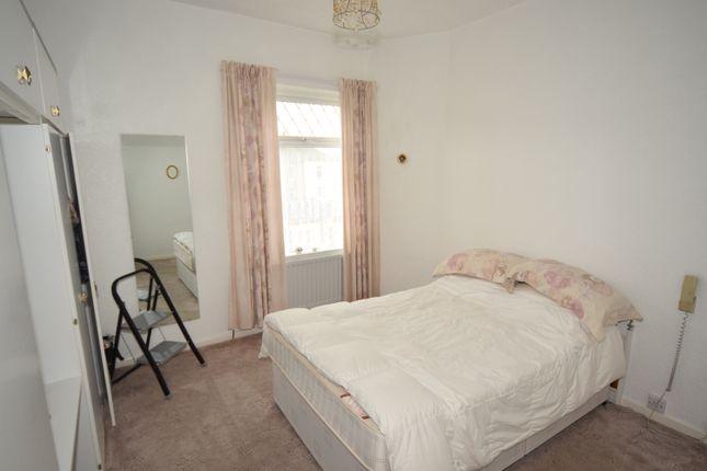Bedroom 1 of Abbots Vale, Barrow-In-Furness LA13