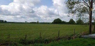 Picture No. 06 of Ashington Lane, Limington, Somerset BA22