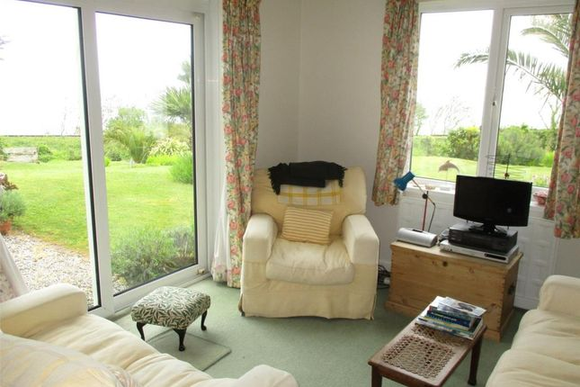 Picture No. 10 of Godrevy Court, Carbis Bay, St. Ives, Cornwall TR26