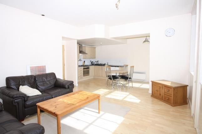 Lounge of Newgate Street, Newcastle Upon Tyne, Tyne And Wear NE1