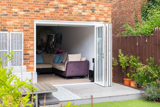 External-Small-4 of St. Andrew Street, Hertford SG14