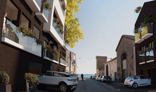 Exterieur-Rue-Residence-Atelier