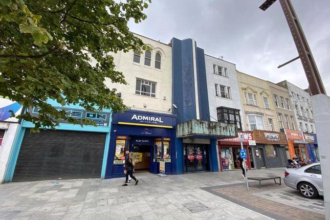 Thumbnail Retail premises to let in 101A, High Street, Stockton On Tees
