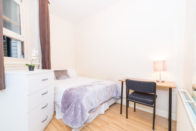 Room to rent in Marylebone Road, Marylebone, Central Lodon