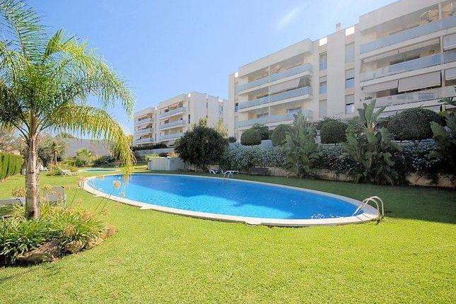 Thumbnail Apartment for sale in Palmanova, Majorca, Balearic Islands, Spain