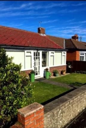 2 bed bungalow for sale in Wallridge Cottages, Ingoe, Newcastle, Northumberland NE20