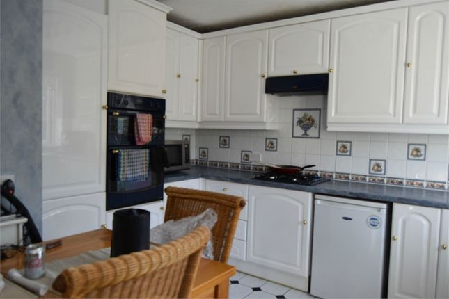 Thumbnail Semi-detached house to rent in Vicarage Road, Sunbury-On-Thames, Surrey