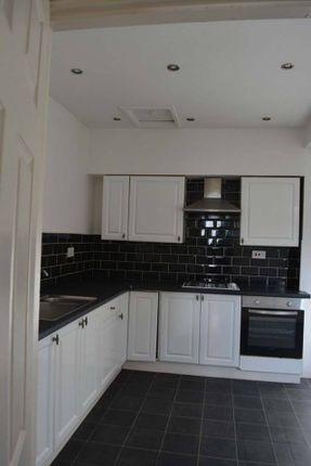 Thumbnail Terraced house to rent in Collwyn Street, Coed Ely, Tonyrefail, Porth