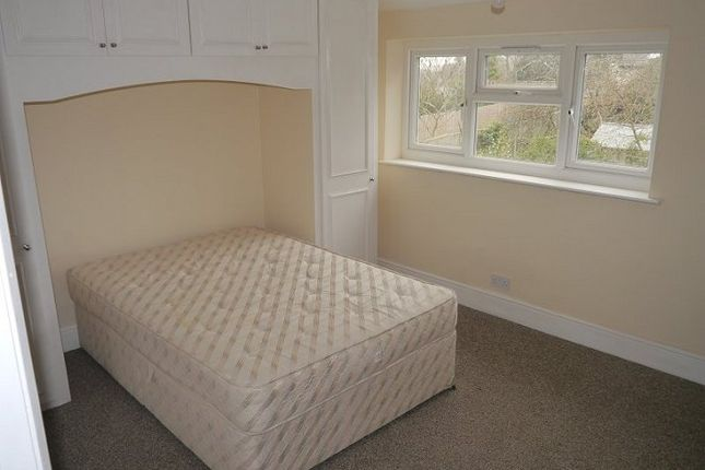Thumbnail Shared accommodation to rent in Botley, Oxford, Oxfordshire