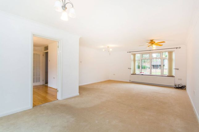 Thumbnail Property to rent in Radcliffe Road, Croydon