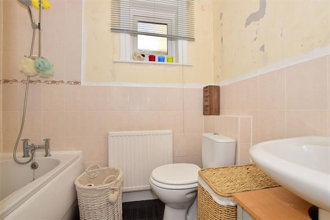 Bathroom of Southdown Road, Minster On Sea, Sheerness, Kent ME12