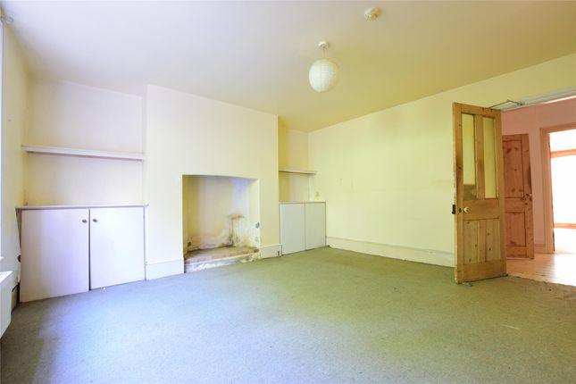 Living Room of Upper Grosvenor Road, Tunbridge Wells, Kent TN1