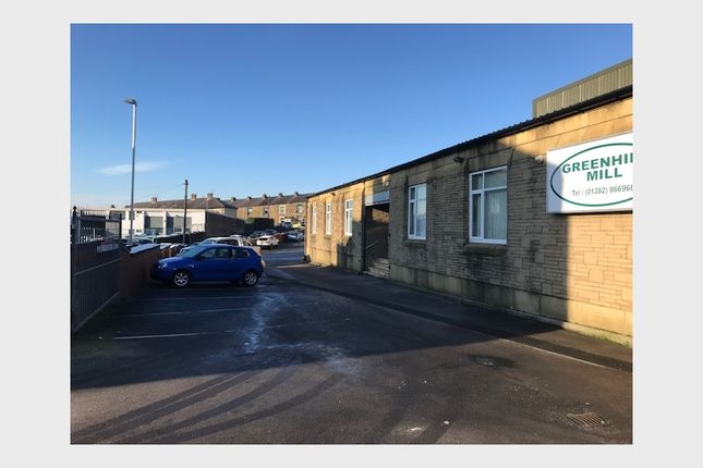 Thumbnail Office to let in Skipton Road, Colne