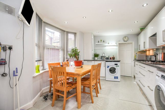 Kitchen of Brookdale Road, London SE6