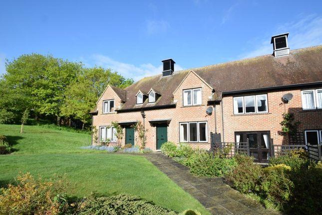 2 bedroom property for sale in Hildesley Court, East Ilsley