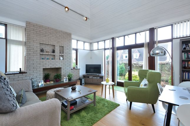 Thumbnail Detached house to rent in Chaucer Road, Bath