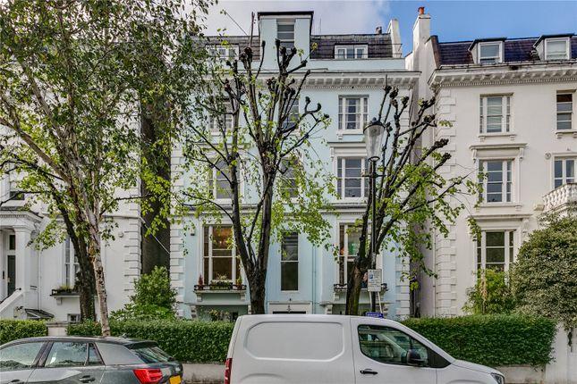 Studio for sale in Pembridge Crescent, London W11