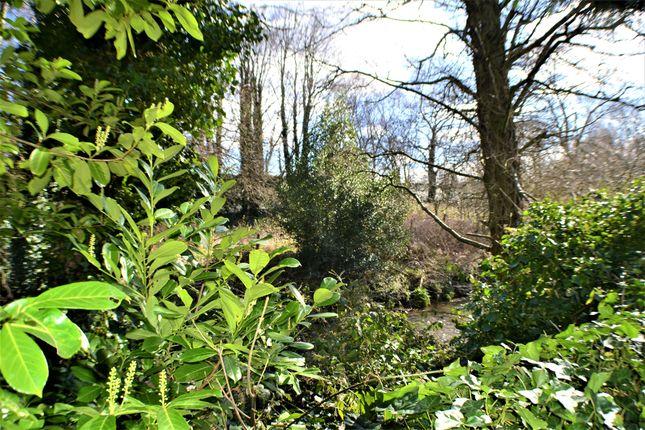 Not Overlooked of Riverside Avenue, Farington Moss, Leyland PR26