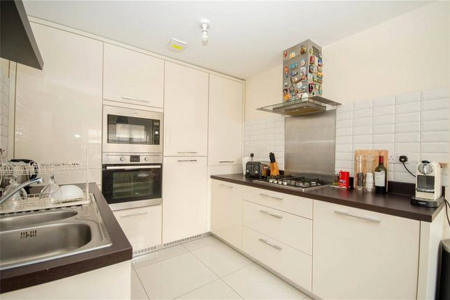 Thumbnail Semi-detached house to rent in St. Catherines Road, Maidstone, Kent