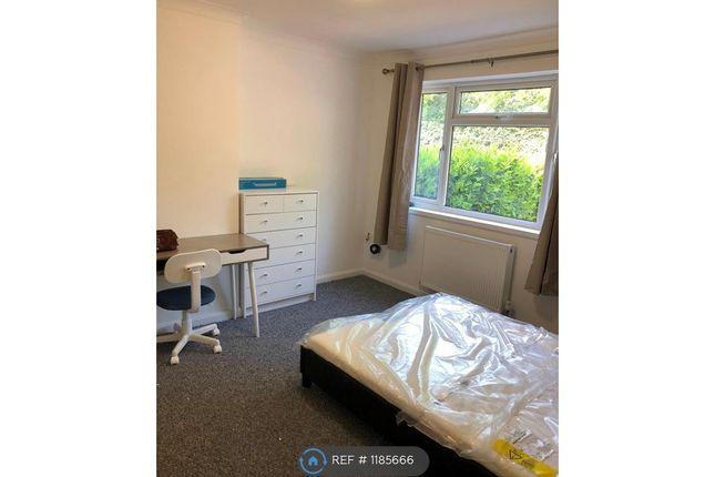 Thumbnail Studio to rent in Tubbenden Lane, Orpington