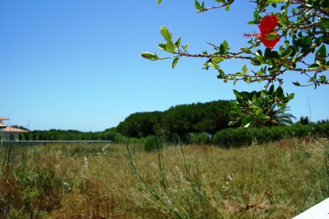 Land for sale in Burgau, Vila Do Bispo, Portugal