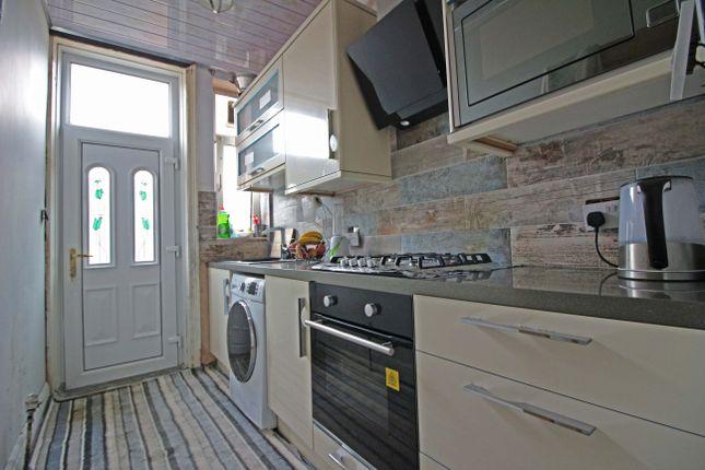 Kitchen of Dewhurst Road, Fartown, Huddersfield HD2