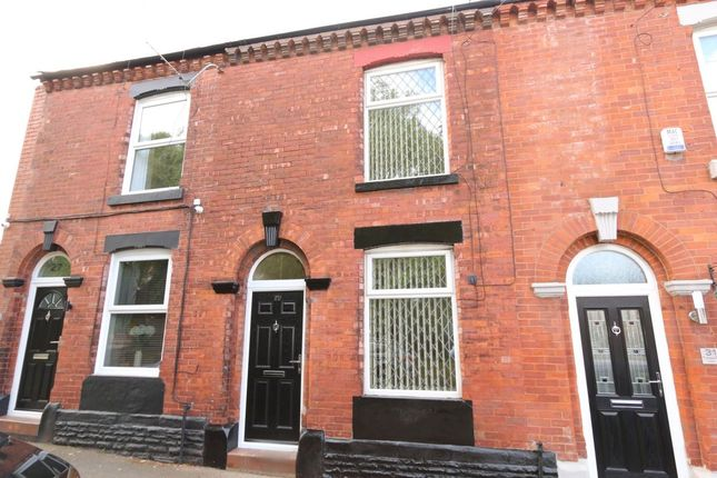 Thumbnail Terraced house to rent in Pickford Mews Pickford Lane, Dukinfield