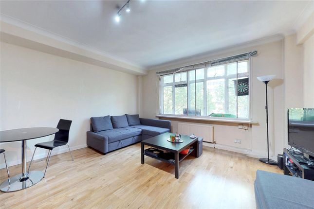 1 bed flat to rent in warren court, euston road, london nw1 - zoopla