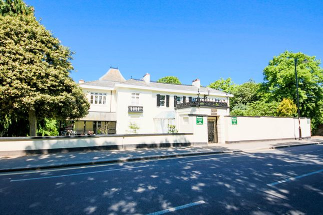 Thumbnail Property for sale in 112 Church Road, Crystal Palace