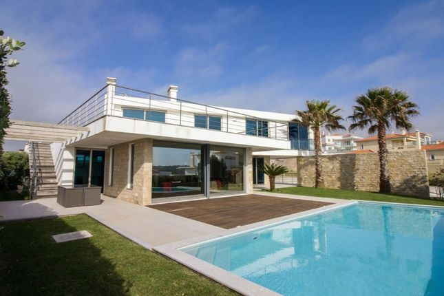 Thumbnail Villa for sale in Amoreira, Amoreira, Óbidos
