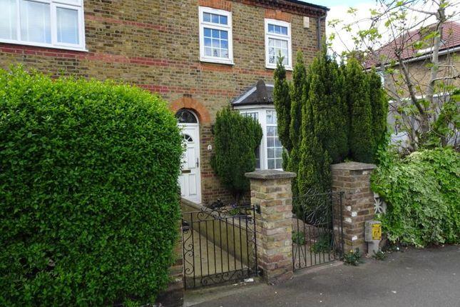 Thumbnail Property to rent in Uxbridge Road, Uxbridge, Middlesex