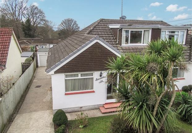 Image 14 of Twickenham Road, Newton Abbot TQ12