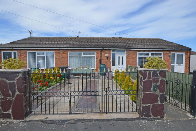 Bungalow for sale in Llys Caradoc, Towyn