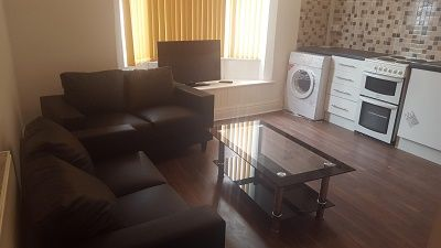 Thumbnail Terraced house to rent in Bristol Road, Selly Oak