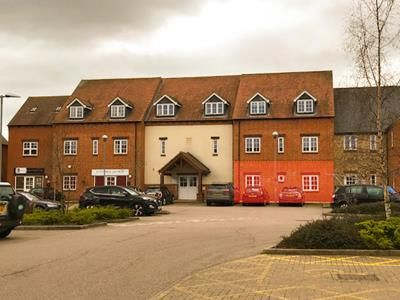 Thumbnail Retail premises to let in Retail, 21 Barnwell Court, Mawsley, Kettering, Northamptonshire
