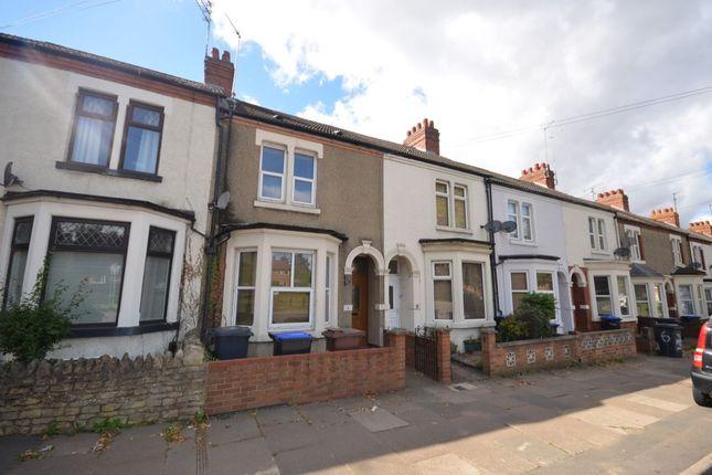 Glan-Y-Mor Terrace, Kingsthorpe, Northampton NN2