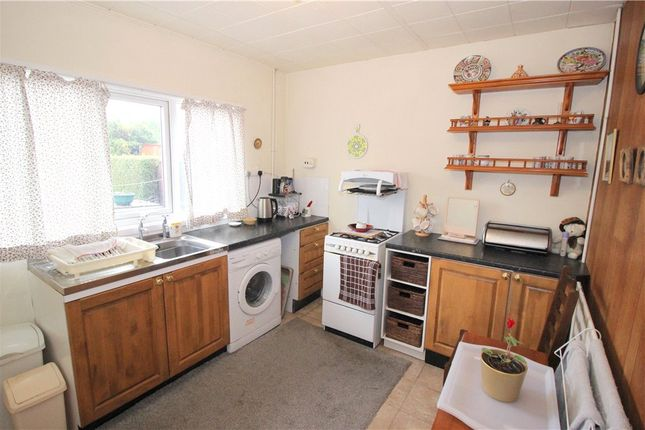 Kitchen/Diner of Harvey Road, Allenton, Derby DE24