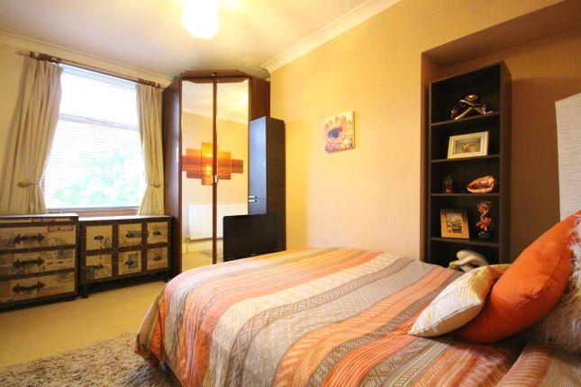 Bedroom 1 of Talbot Road, Penwortham, Preston PR1