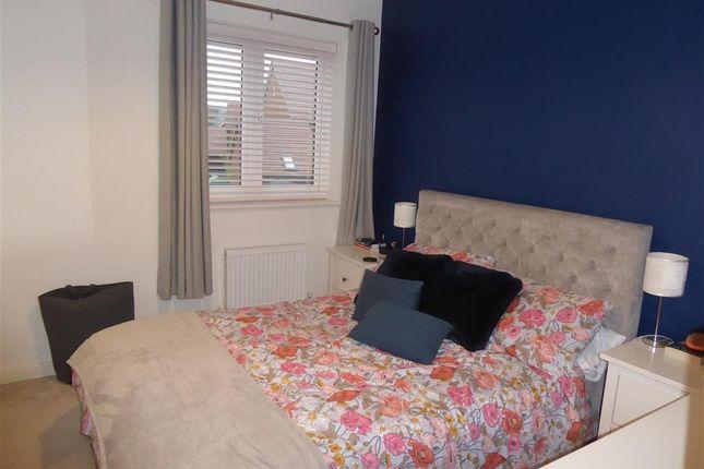 Bedroom 2 of Red Kite Way, Goring-By-Sea, Worthing, West Sussex BN12