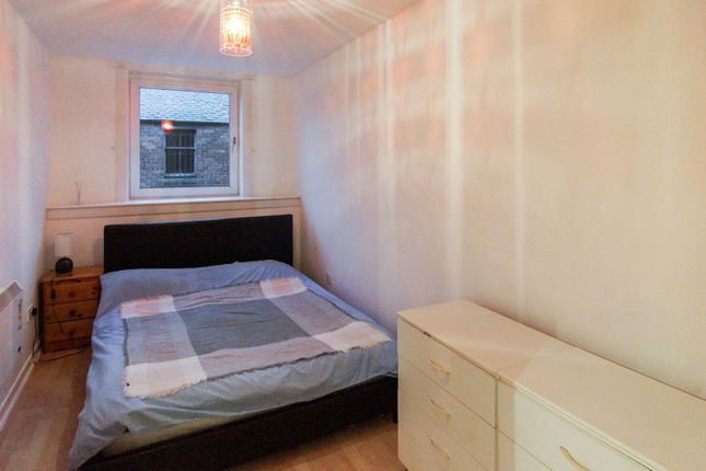 Bedroom of Market Place, Arbroath DD11