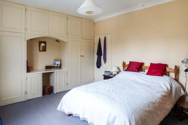 Bedroom 1 of Rockliffe Road, Bathwick, Bath BA2