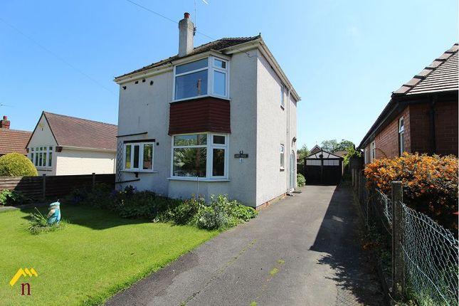 Thumbnail Detached house to rent in Ellerker Road, Beverley