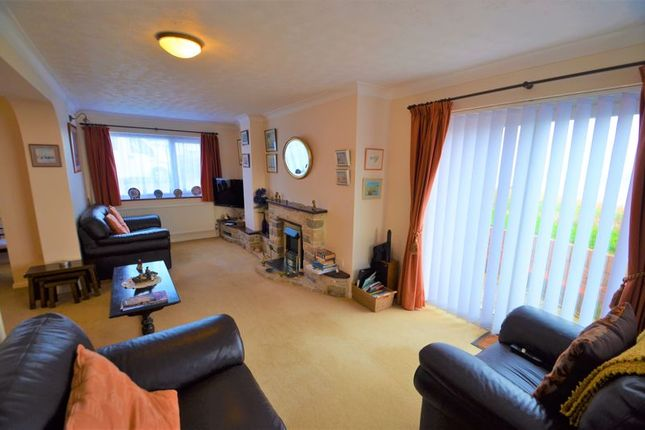 Photo 12 of Avocet Close, Weymouth DT4