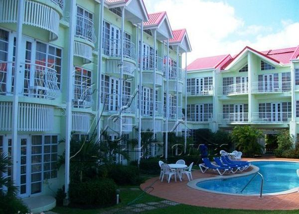 Thumbnail Hotel/guest house for sale in Rdb 205C, Rodney Bay, St Lucia